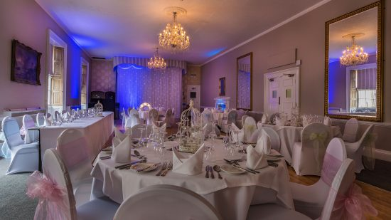 kings-head-ballroom